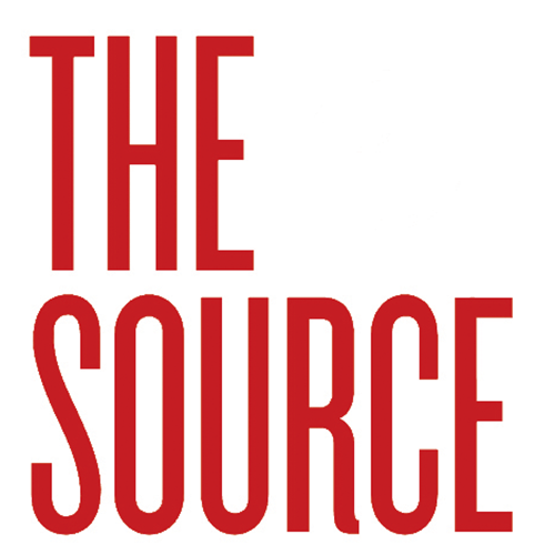 The Source E-Juice - Sample Pack - Wholesale on the Top Vape Products and eJuices - eJuices.co