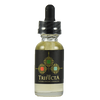 Trifecta Tobacco E-Liquid - Trifecta - 30ml - Wholesale on the Top Vape and eJuices - eJuices.co
