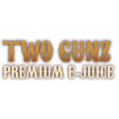 Two Gunz Premium eJuice - Wholesale on the Top eJuices and Vape Hardware - eJuices.co