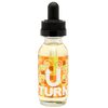 UTURN E-Juice - Caramel Tobacco - 60ml - Wholesale on the Top Vape and eJuices - eJuices.co