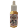 VaPOUR Distribution - Agnes - 30ml - Wholesale on the Top Vape and eJuices - eJuices.co