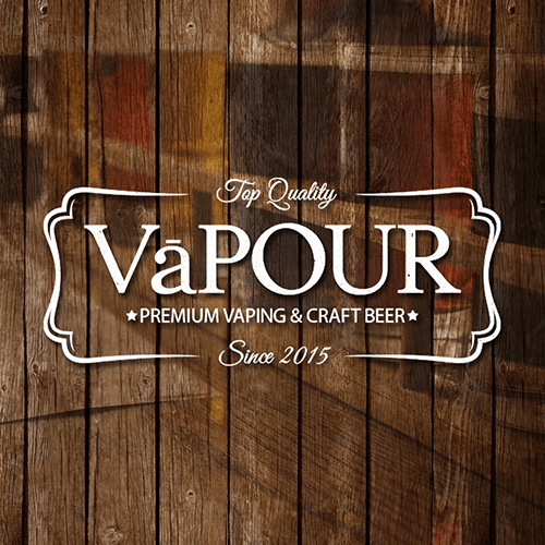 VaPOUR Distribution - Sample Pack - Wholesale on the Top Vape Products and eJuices - eJuices.co