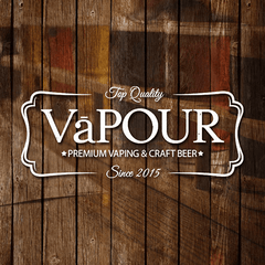 VaPOUR Distribution - Wholesale on the Top eJuices and Vape Hardware - eJuices.co