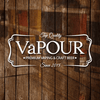 VaPOUR Distribution - Sample Pack - Wholesale on the Top Vape and eJuices - eJuices.co