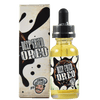 Vape D-Lites - Deep Fried Oreo - 30ml - Wholesale on the Top Vape and eJuices - eJuices.co