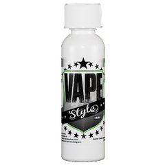 Vape Style E-Liquid - Wholesale on the Top eJuices and Vape Hardware - eJuices.co