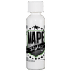 Vape Style E-Liquid - Famous - 60ml - Wholesale on the Top Vape and eJuices - eJuices.co