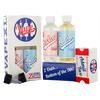VapeXL Liquids - Swing and Battah Pack - 2x100ml - Wholesale on the Top Vape and eJuices - eJuices.co