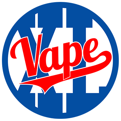 VapeXL Liquids - Sample Pack - Wholesale on the Top Vape Products and eJuices - eJuices.co