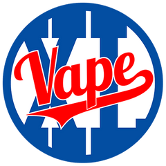 VapeXL Liquids - Wholesale on the Top eJuices and Vape Hardware - eJuices.co