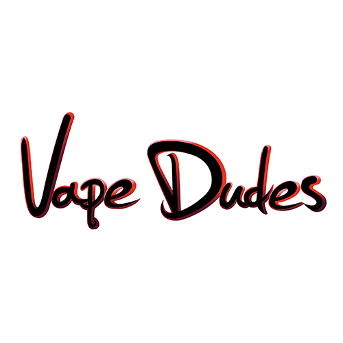 Vape Dudes eJuice - Sample Pack - Wholesale on the Top Vape and eJuices - eJuices.co