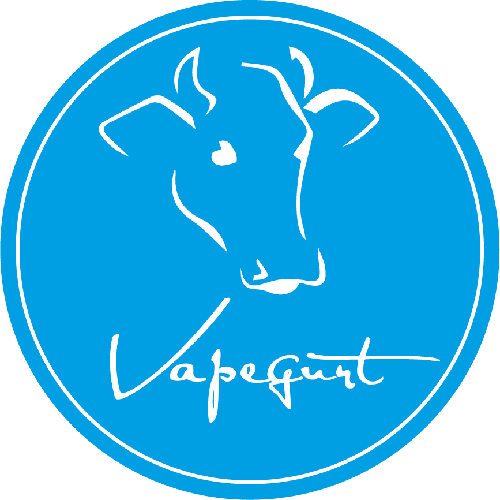 Vapegurt eLiquid - Sample Pack - Wholesale on the Top Vape Products and eJuices - eJuices.co