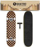 Ch348-Checkered-31board