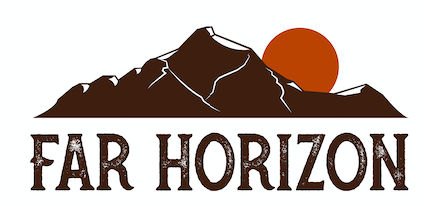 Far Horizon Traders