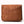 Camel Leather Bag: 10x14 Half Flap Far Horizon Traders