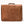 Camel Leather Bag: Traveler Far Horizon Traders