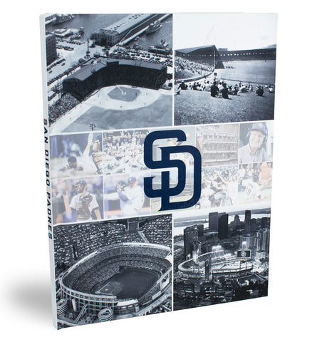 San Diego Padres <br>2016 Promotional Date Fan Giveaway