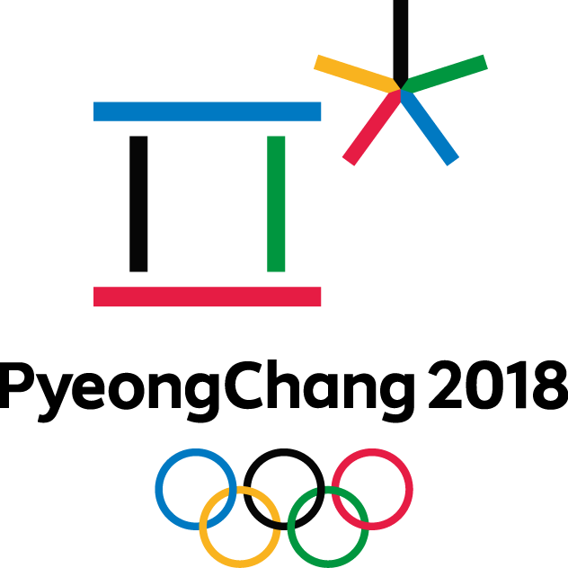 Olympic Winter Games <br>PeyongChang 2018