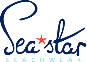 Sea Star Beachwear