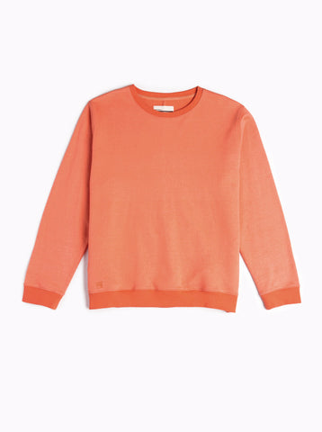 Keith Crew (Coral)