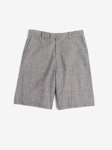 Tangiers Shorts (Grey)
