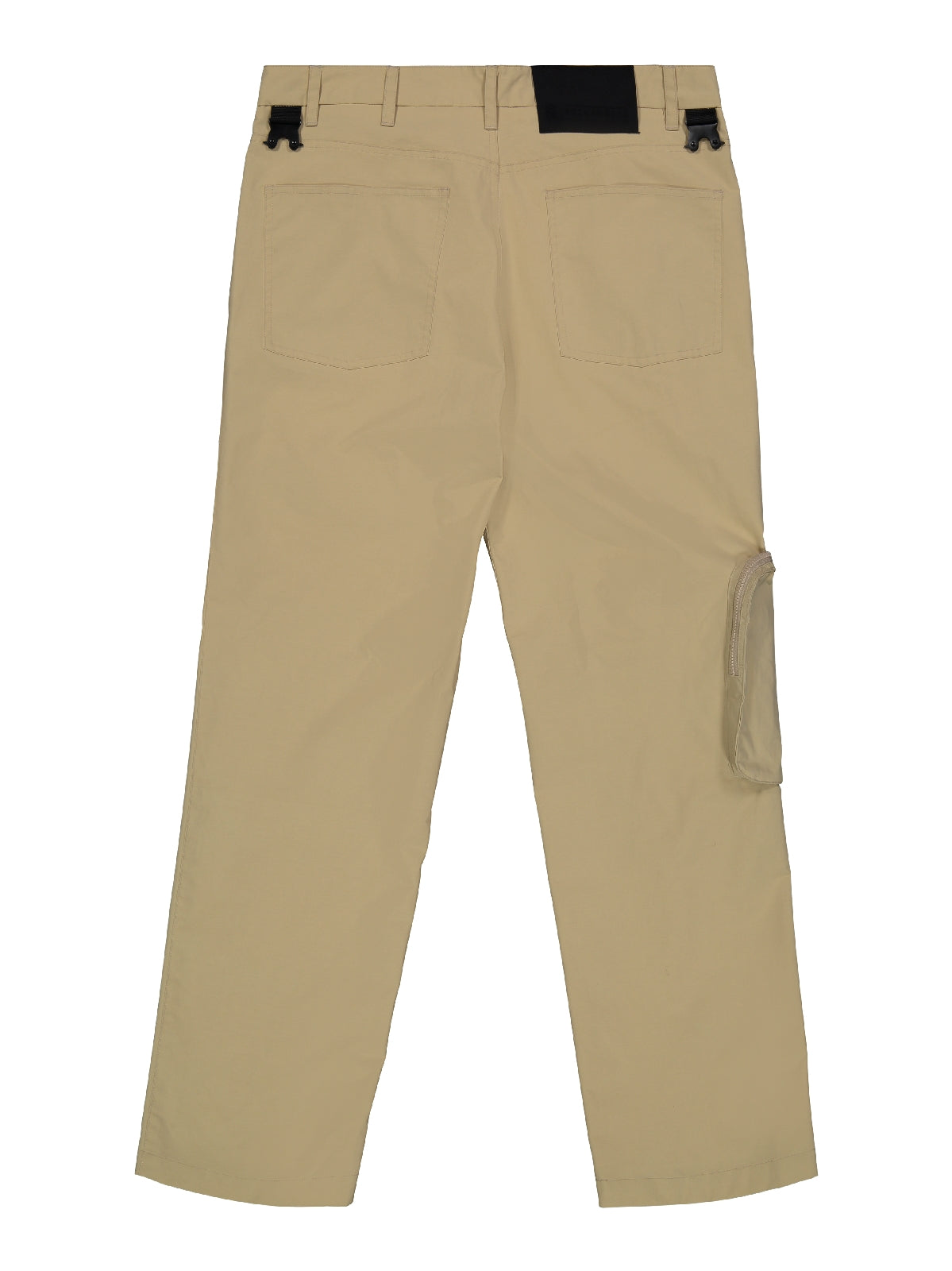 sand - carpenter pant