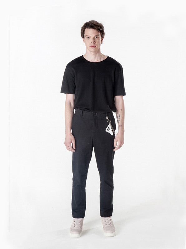 Pipe Trouser
