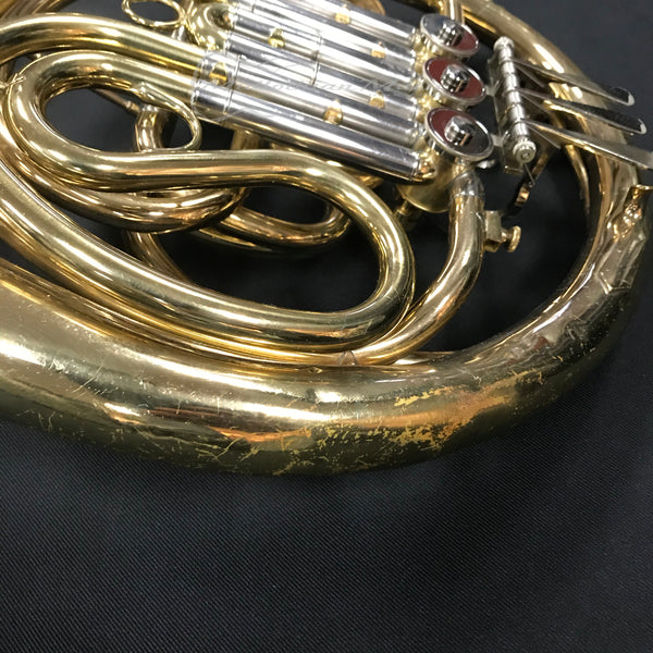 Yamaha YHR-311 Single French Horn