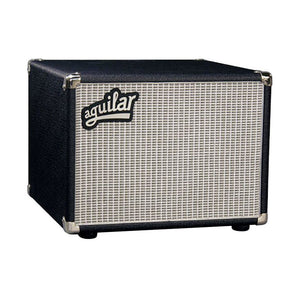 Shop online for Aguilar DB 115 Bass Amp Cabinet Speaker today.  Now available for purchase from Midlothian Music of Orland Park, Illinois, USA