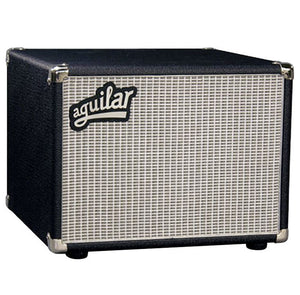 Shop online for Aguilar DB 112 Bass Amp Cabinet Speaker today.  Now available for purchase from Midlothian Music of Orland Park, Illinois, USA