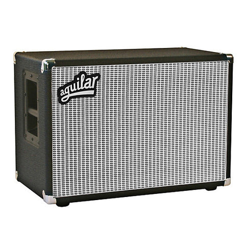 Shop online for Aguilar DB 210 Bass Amp Cabinet Speaker today.  Now available for purchase from Midlothian Music of Orland Park, Illinois, USA