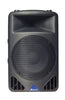 "Alto PS4LA 12"" Powered Loudspeaker/Monitor"