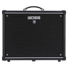 Roland Boss Katana 100 Guitar Amplifier