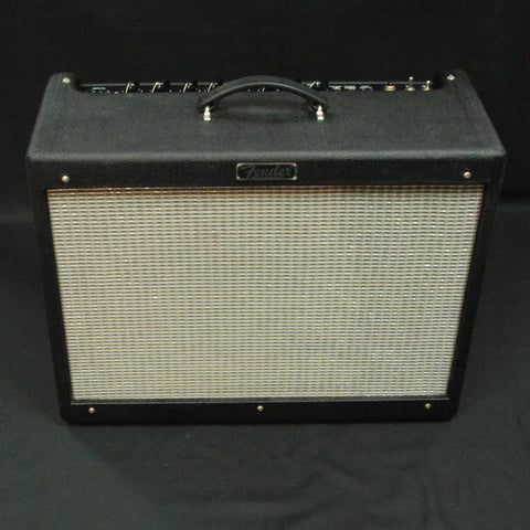 Shop online for Fender Hot Rod Deluxe III 40W 1x12 Tube Guitar Amp Super Clean today.  Now available for purchase from Midlothian Music of Orland Park, Illinois, USA