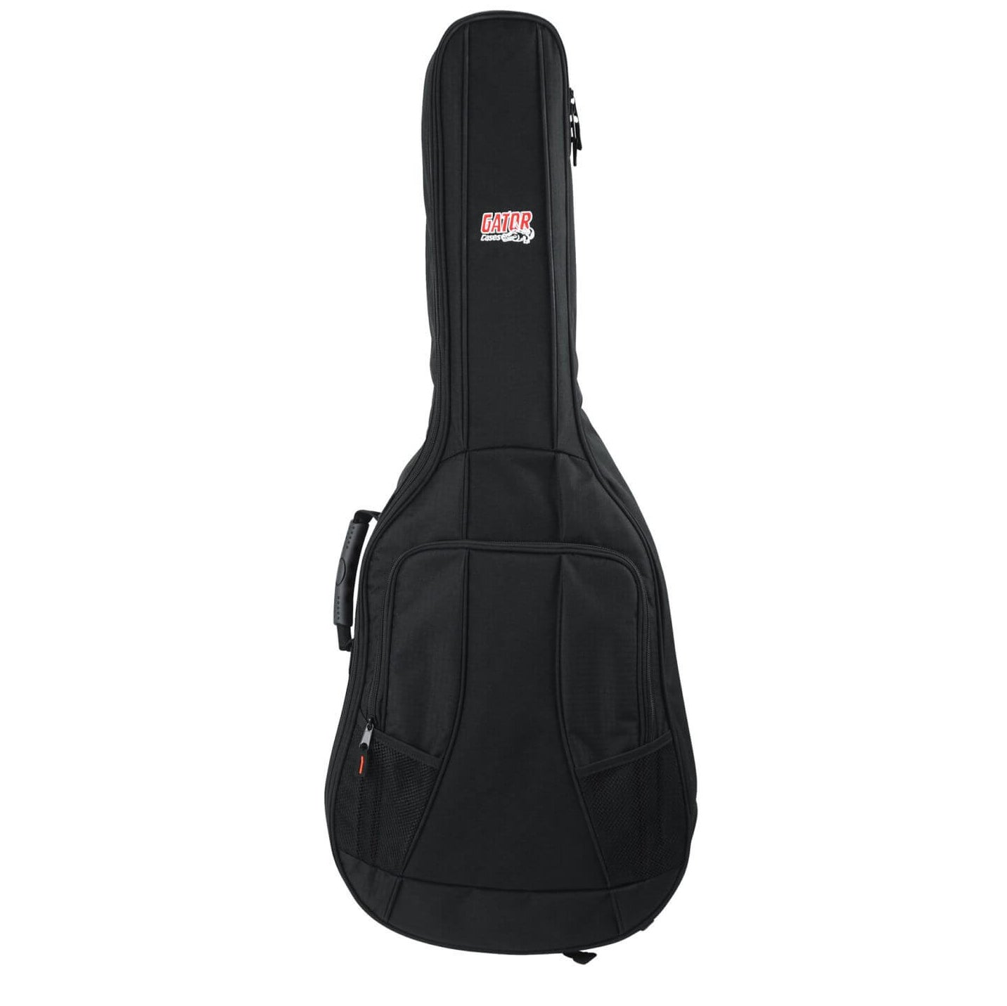 Shop online for Gator 4G Series Classical Guitar Gig Bag today. Now available for purchase from Midlothian Music of Orland Park, Illinois, USA