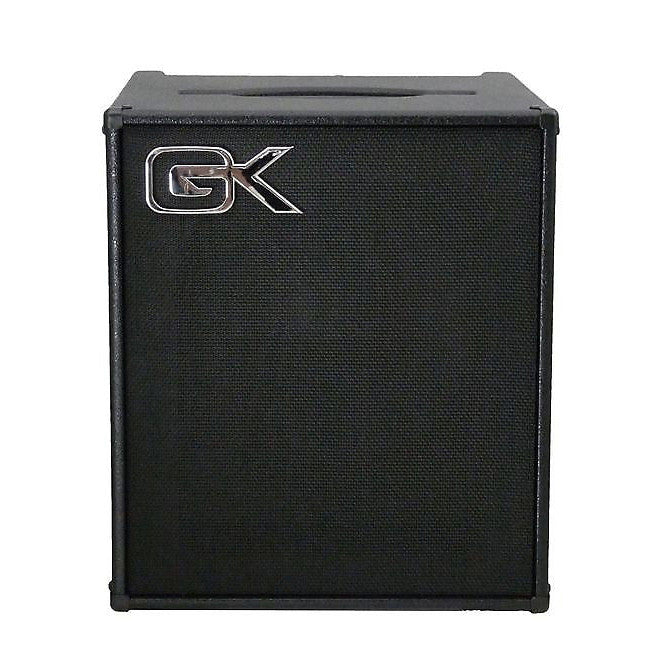 Gallien-Krueger MB112-II Bass Combo Amplifier 200W 1X12