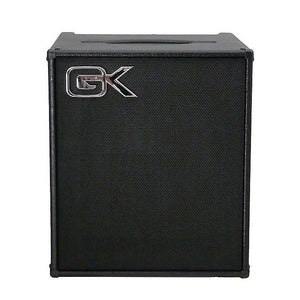 Shop online for Gallien-Krueger MB112-II Bass Combo Amplifier 200W 1X12 today. Now available for purchase from Midlothian Music of Orland Park, Illinois, USA