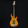 G&L Tribute M-2000 Honeyburst 4 String Bass