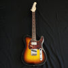 G&L ASAT Classic Bluesboy USA Electric Guitar Tobacco Sunburst 77197