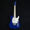 G&L ASAT Special 3 Limited Edition USA Electric Guitar Clear Blue 69815