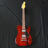 G&L Tribute ASAT Deluxe II Electric Guitar Irish Ale