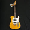 G&L ASAT Special 3 Limited Edition USA Electric Guitar Tangerine Metallic 69787