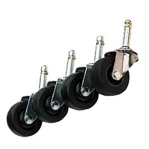 Shop online for Gallien Krueger Cabinet Casters. Factory Original. P/N 304-1035A today.  Now available for purchase from Midlothian Music of Orland Park, Illinois, USA