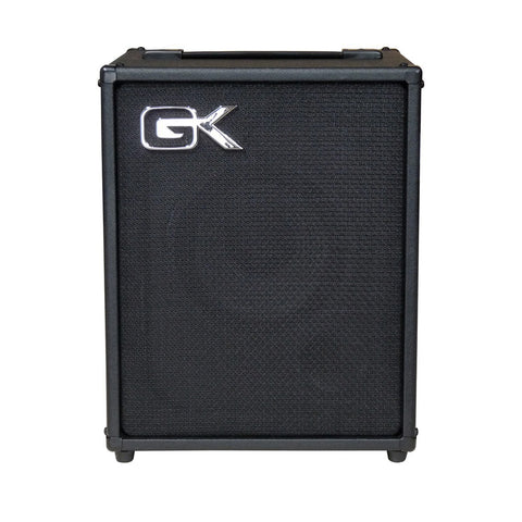 "Shop online for Gallien-Krueger MB108 Lightweight 25 Watt 1x8"" Bass Combo Amp today.  Now available for purchase from Midlothian Music of Orland Park, Illinois, USA"