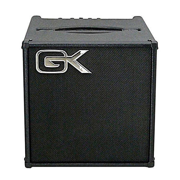 "Gallien-Krueger MB110  Lightweight 100 Watt 1x10"" Bass Combo Amplifier"
