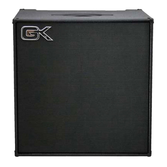 "Shop online for Gallien-Krueger MB410-II - 500 Watt 4x10"" Bass Combo Amplifier today.  Now available for purchase from Midlothian Music of Orland Park, Illinois, USA"