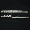 Used | Gemeinhardt 30 Open Hole Refurbished Flute K95204
