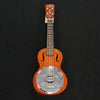 Gretsch G9112 Resonator Uke with Gig Bag