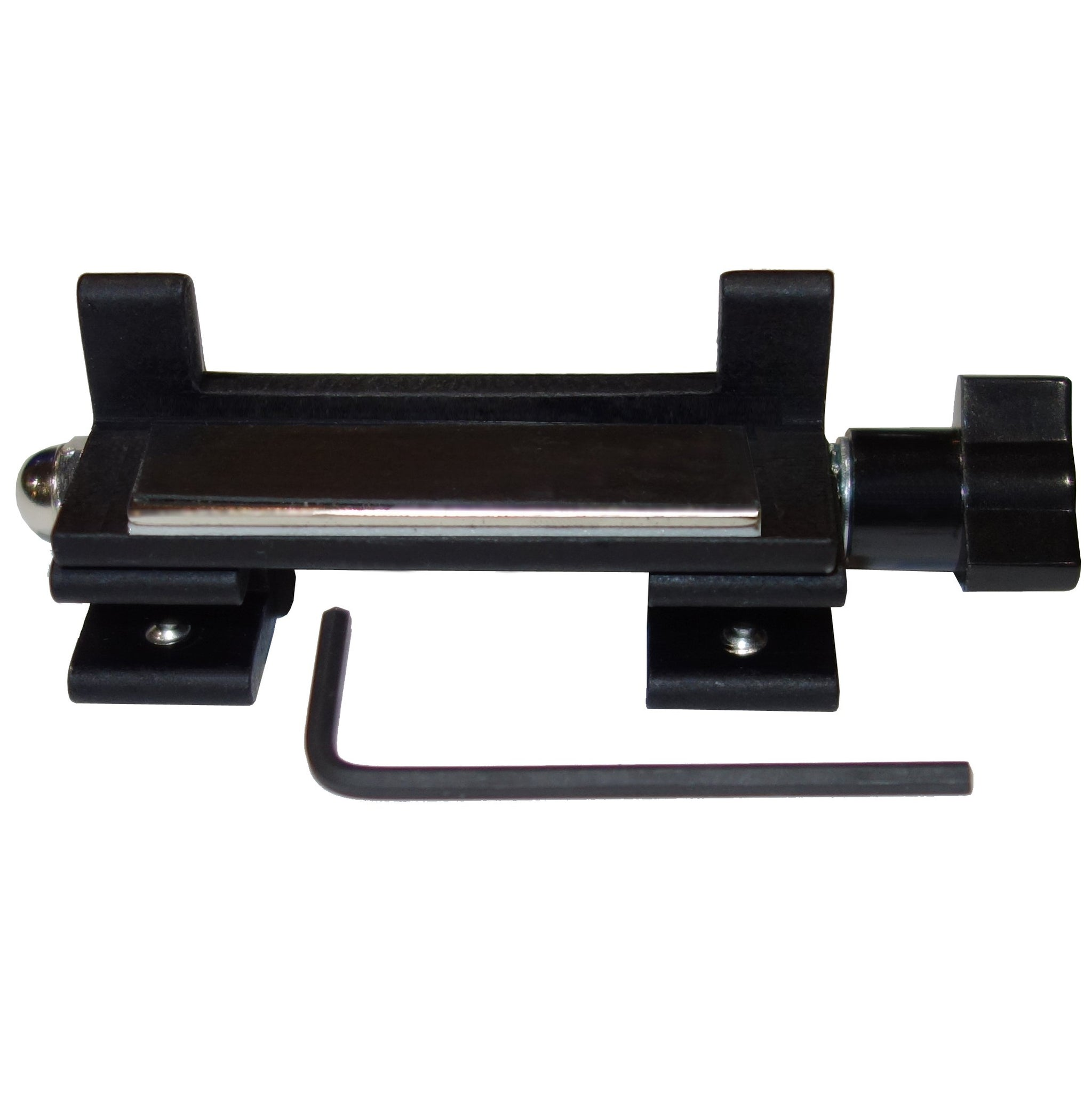 Shop online for Harp Arm Harp Flight Magnetic Harmonica Holder today. Now available for purchase from Midlothian Music of Orland Park, Illinois, USA