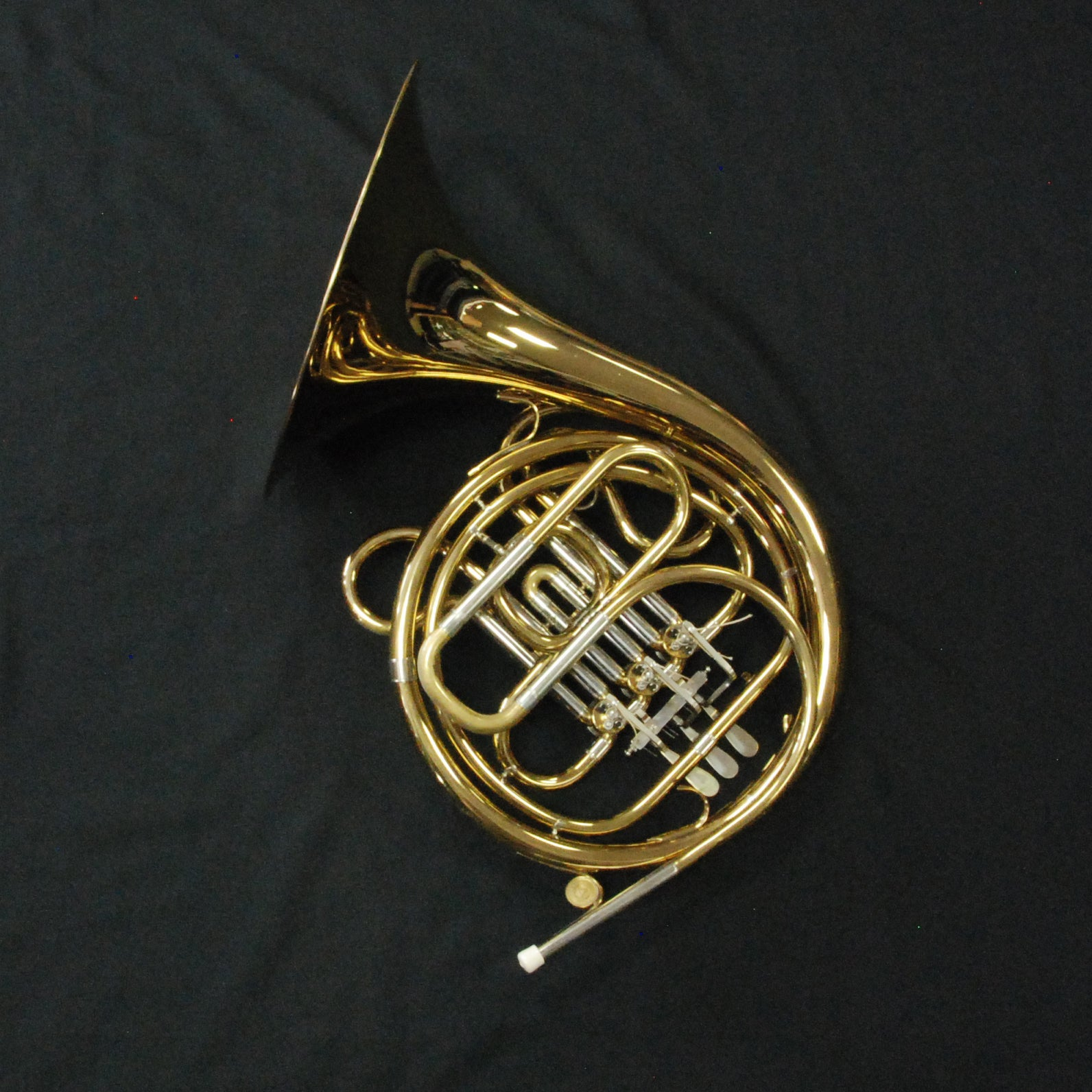 Shop online for Holton H602 French Horn today.  Now available for purchase from Midlothian Music of Orland Park, Illinois, USA